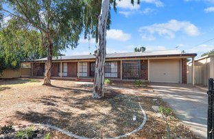 Picture of 7 Sloss Place, Kalgoorlie WA 6430