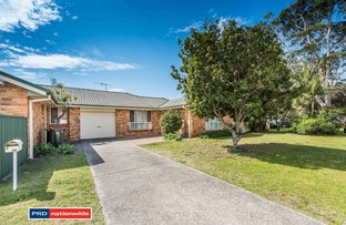Picture of 2/30 Anglers Drive, Anna Bay NSW 2316