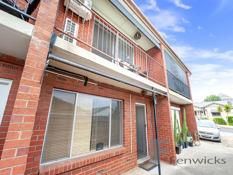 2/9 Elizabeth Street, Prospect SA 5082, Image 1