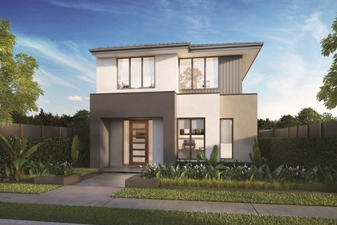 Picture of Lot 9 Proposed Road, Casula Central, CASULA NSW 2170