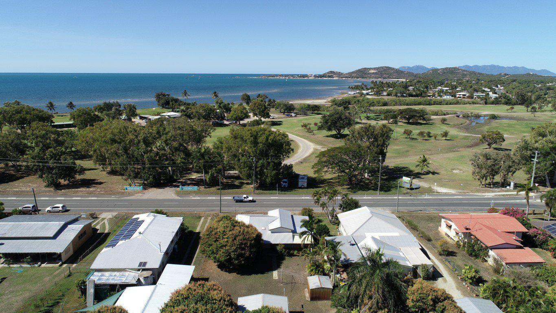 7 Golf Links Road, Bowen QLD 4805, Image 0
