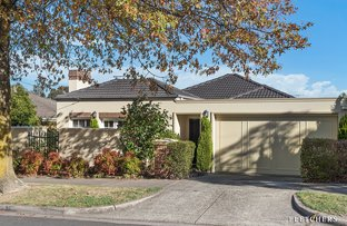Picture of 8 Hamal Street, Donvale VIC 3111