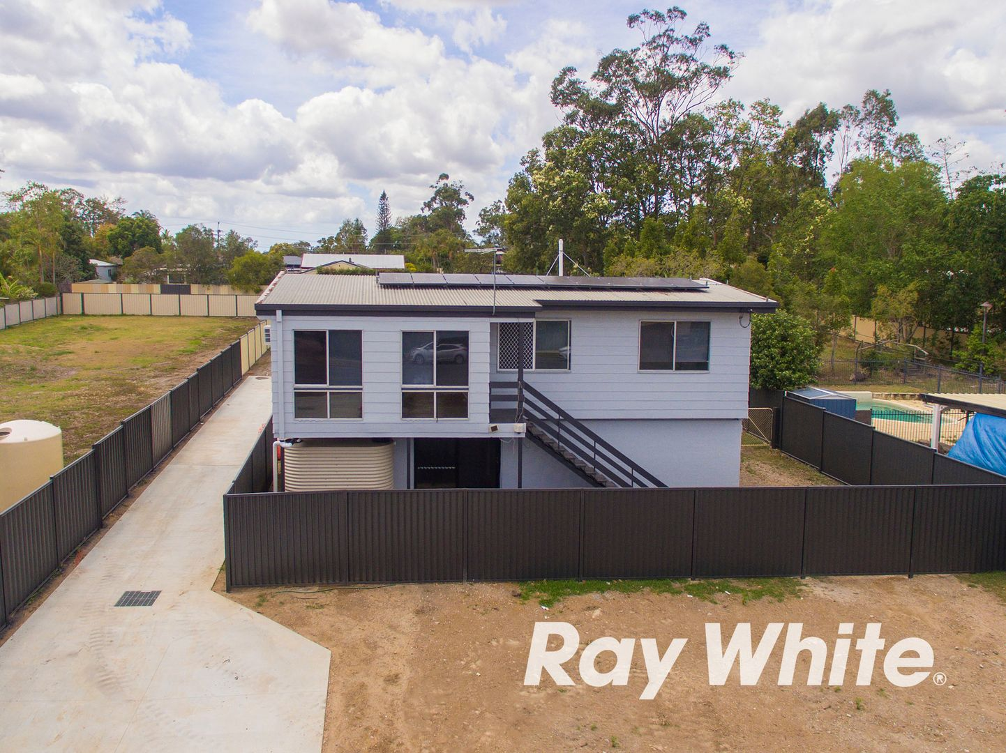 35 First Avenue, Marsden QLD 4132, Image 0