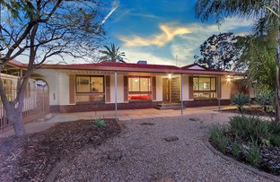 13 Cooper Place, Paralowie SA 5108