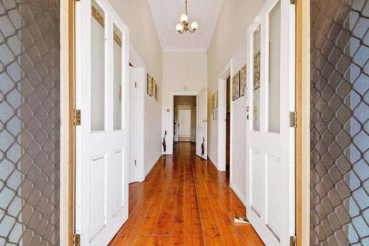 88 George Street, Paradise SA 5075, Image 2