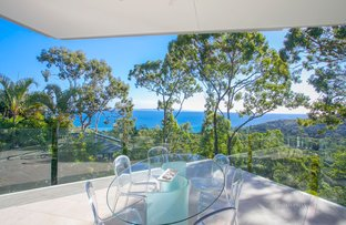 Picture of 27 Bayview Rd, Noosa Heads QLD 4567