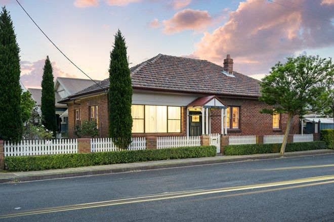 Picture of 24 Southon Street, MAYFIELD NSW 2304