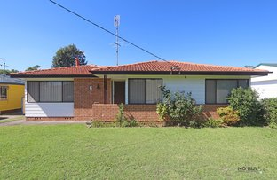 Picture of 6 Dunbar Road, Edgeworth NSW 2285