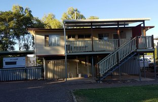 Picture of 73 Alice Street, Cloncurry QLD 4824