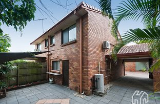 Picture of 2/111 Barbaralla Drive, Springwood QLD 4127