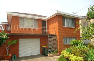 Picture of 89 Rose Street, Liverpool NSW 2170