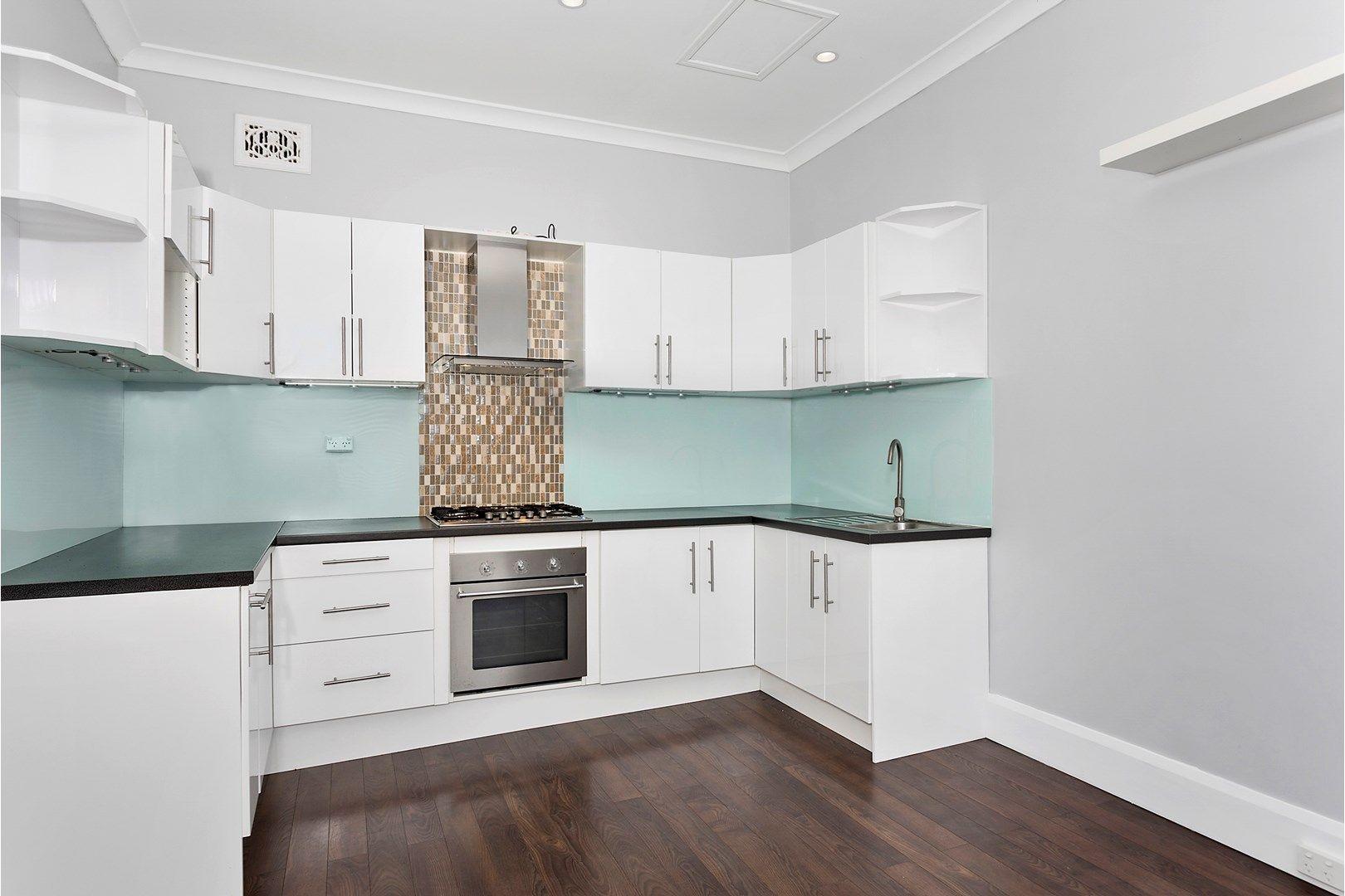 6 Planthurst Road, Carlton NSW 2218, Image 1