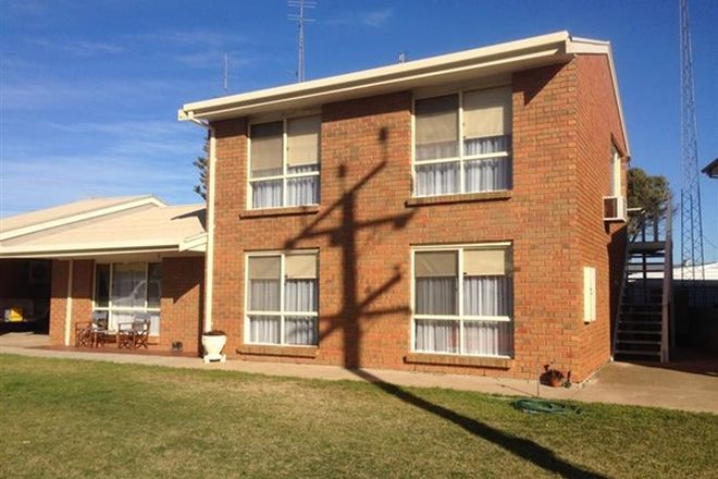 Picture of 1/1 Clayton Drive, NORTH BEACH SA 5556