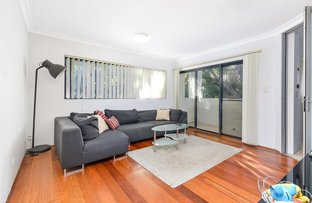 Picture of 18/193-197 Oberon Street, Coogee NSW 2034