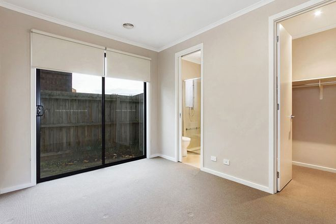 Picture of 2/1 Forest Park Road, DINGLEY VILLAGE VIC 3172
