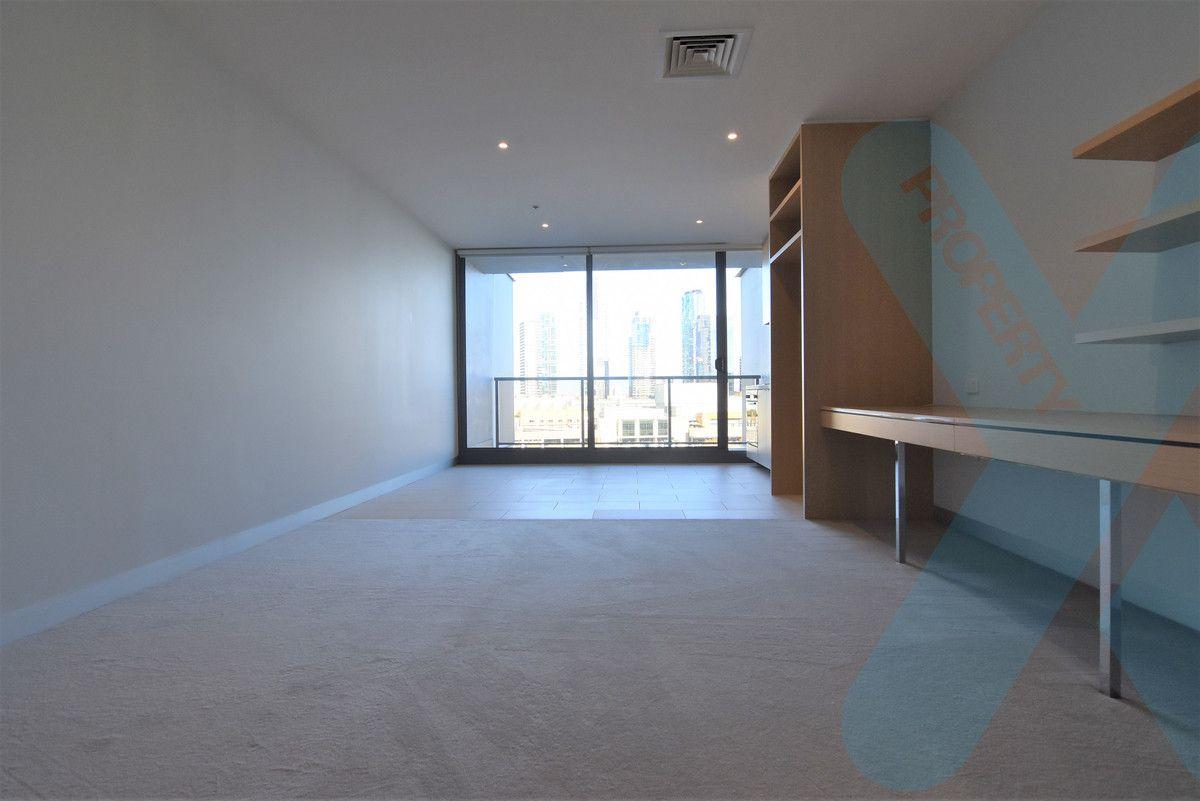 1024/555 Flinders Street, Melbourne VIC 3000, Image 1