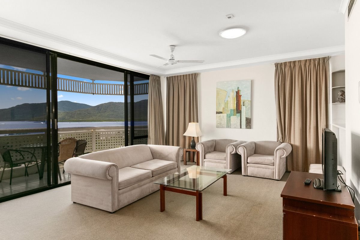 84/219-225 Abbott Street, Cairns North QLD 4870, Image 0
