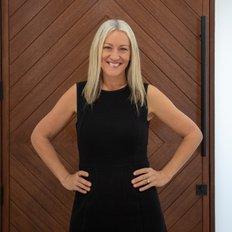 Belinda Owsnett, Sales representative