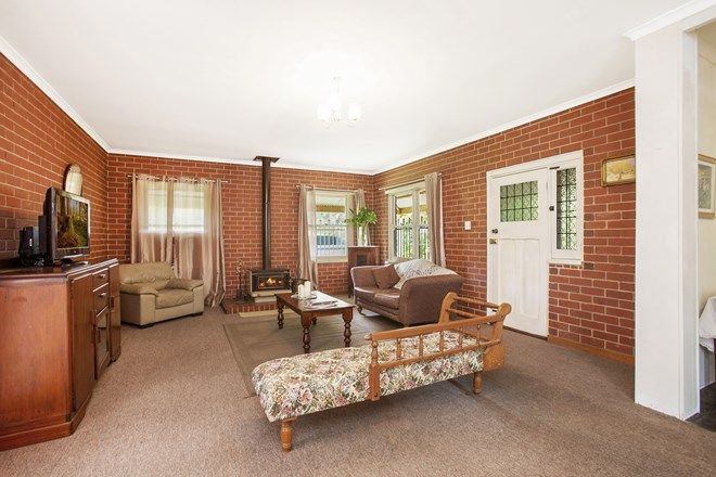 Picture of 46 Oval Avenue, WOODVILLE SOUTH SA 5011