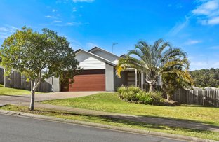 Picture of 129 Wunburra Circle, Pacific Pines QLD 4211