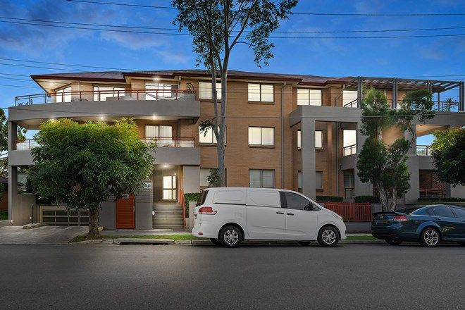 Picture of 7/43-45 Preston Street, JAMISONTOWN NSW 2750