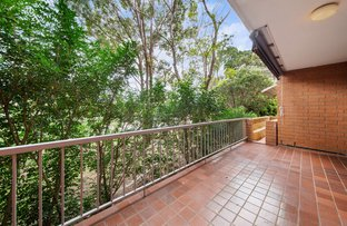 Picture of 31/491 President Avenue, Sutherland NSW 2232