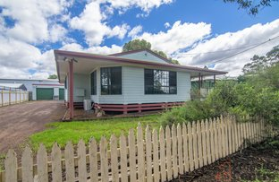 Picture of 98 Nicholson  Street, Dalby QLD 4405