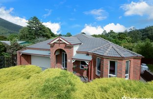 Picture of 28 Surrey Road, Warburton VIC 3799