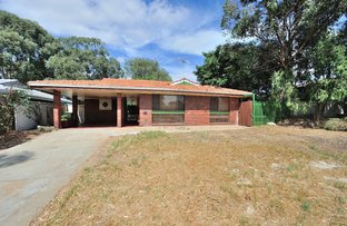Picture of 4 Maddox Place, Parmelia WA 6167