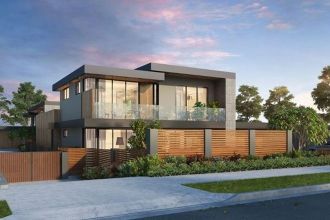 Picture of 46 Queens Road, SORRENTO VIC 3943