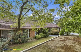 Picture of 1 Mimosa Road, Katoomba NSW 2780