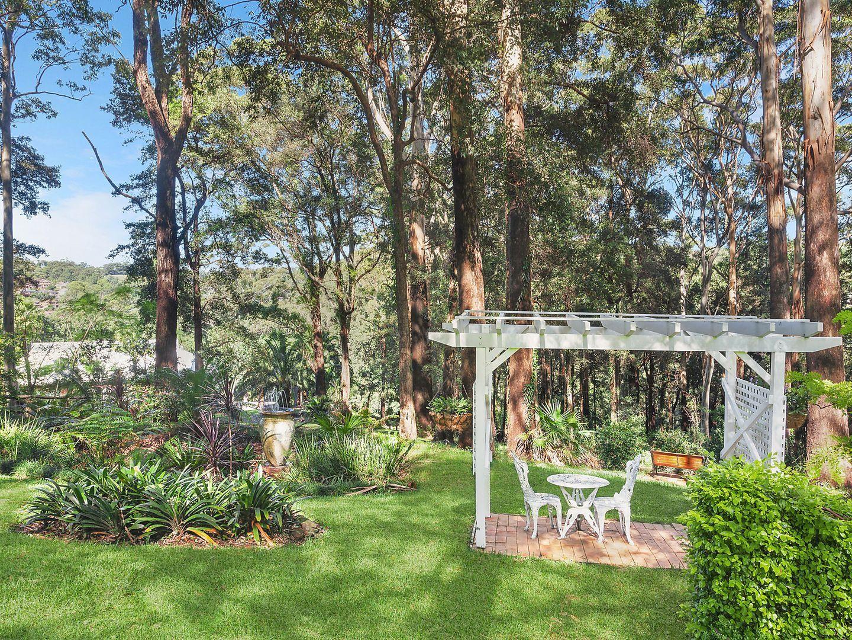 3 Blaxland Court, Terrigal NSW 2260, Image 2