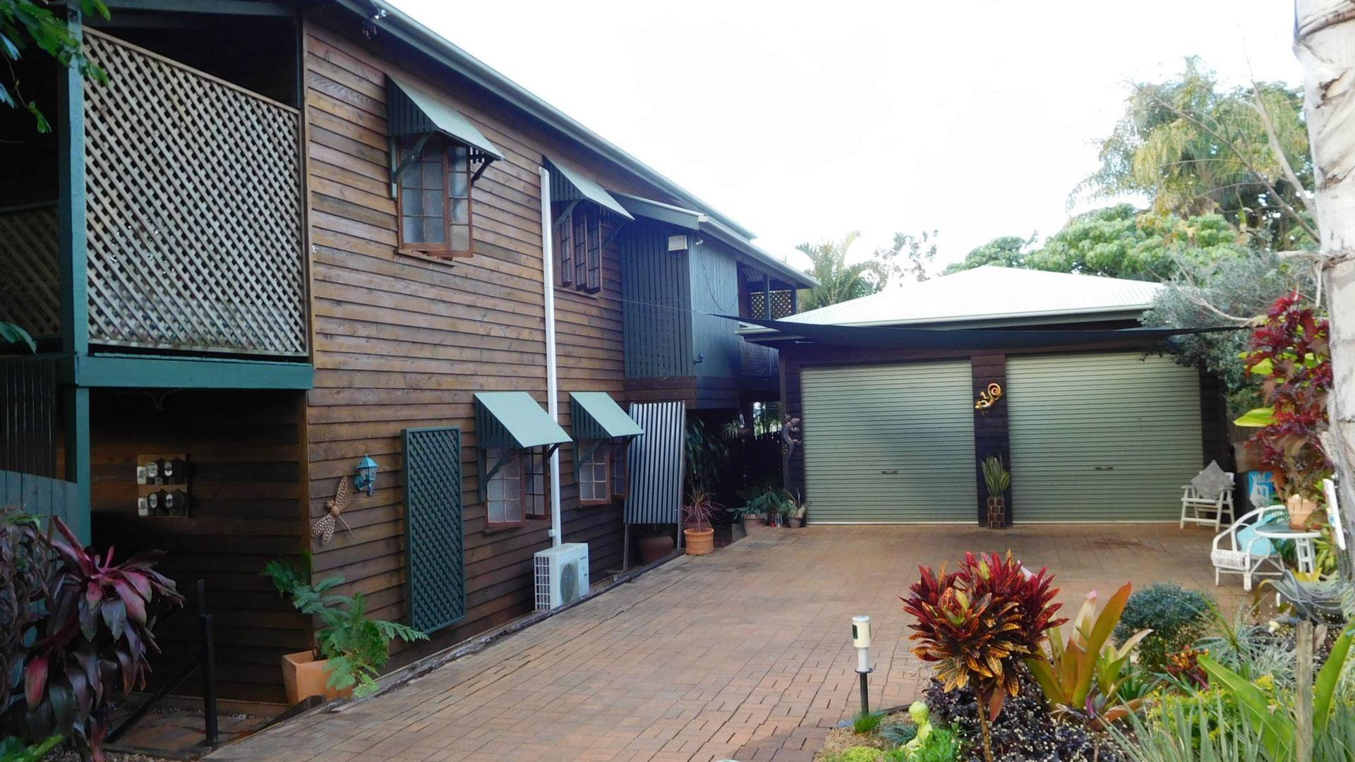 3 New Street, Childers QLD 4660, Image 1