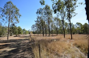 Picture of 82 Twin Lakes Road, Coominya QLD 4311