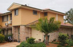 52/4 Koala Town Road, Upper Coomera QLD 4209