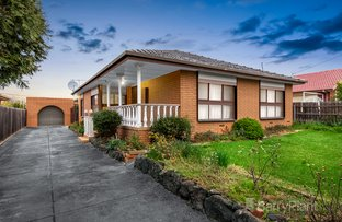 Picture of 43 William Street, St Albans VIC 3021