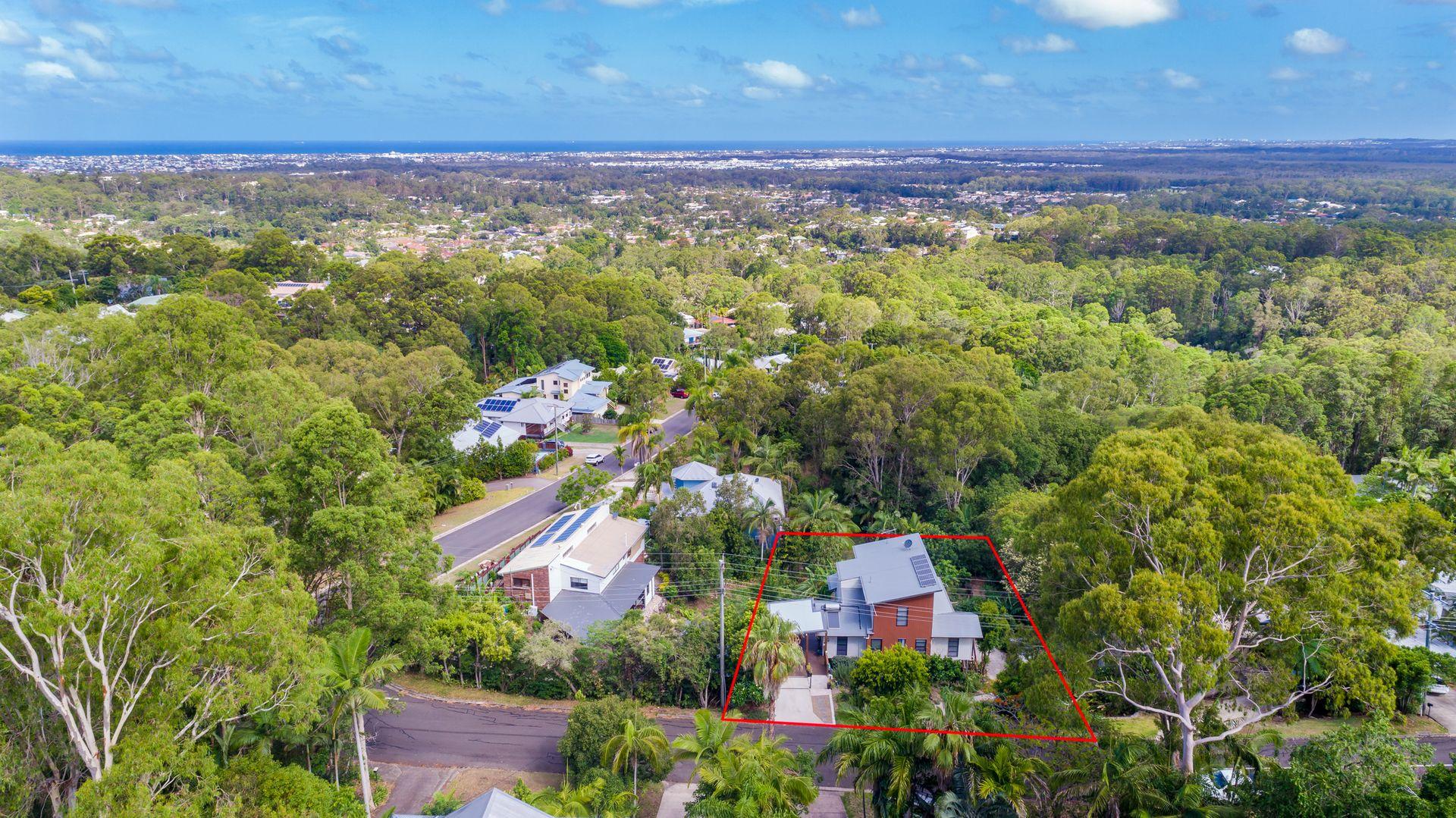 17 Nyes Crescent, Buderim QLD 4556, Image 2