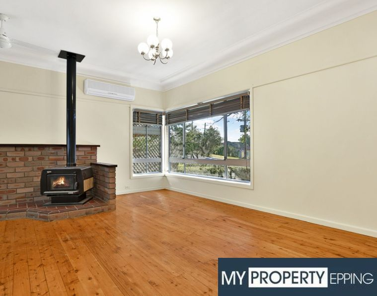 19 High  Street, Campbelltown NSW 2560, Image 2