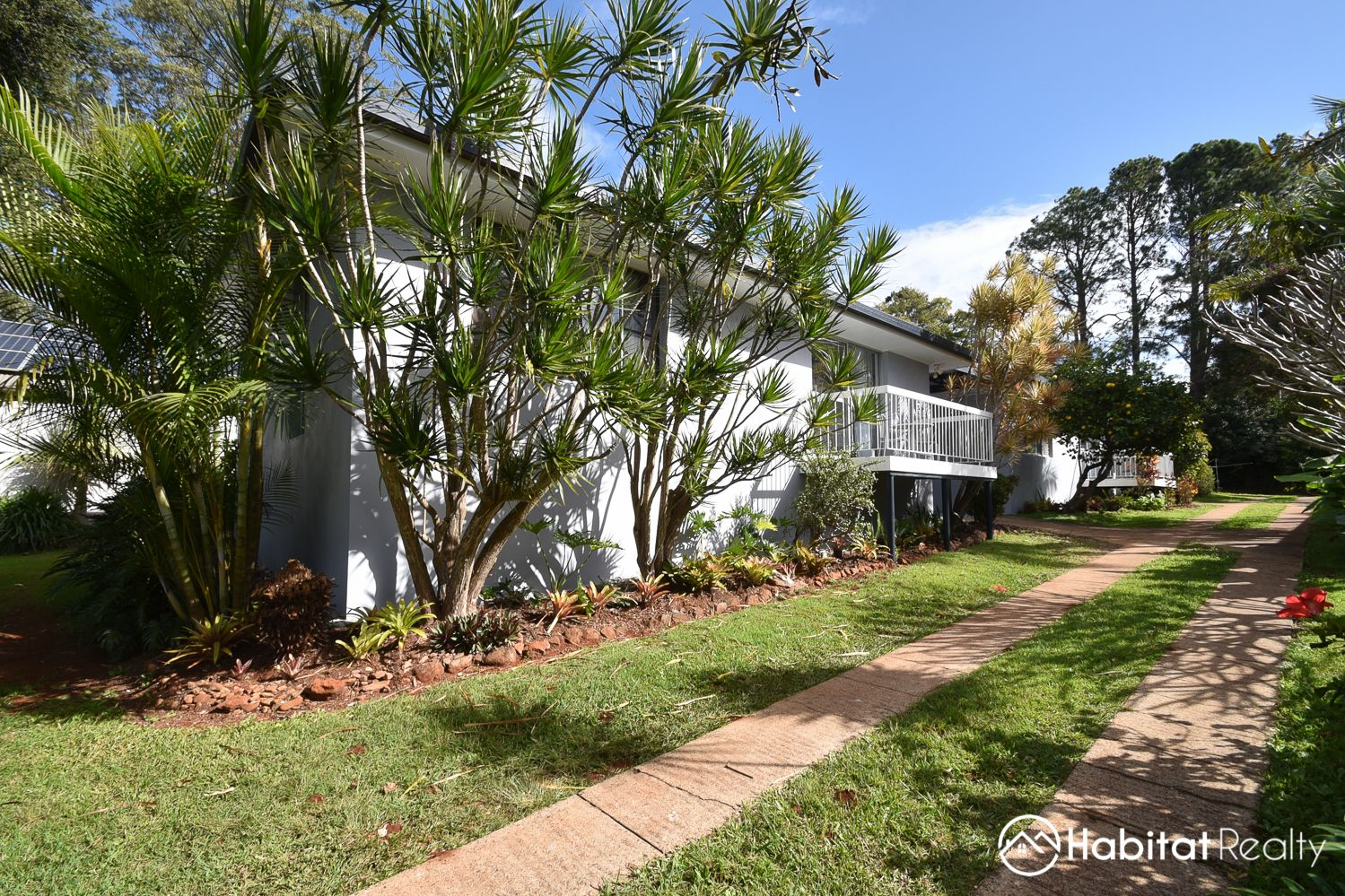 20A Main Street, Tamborine Mountain QLD 4272, Image 0