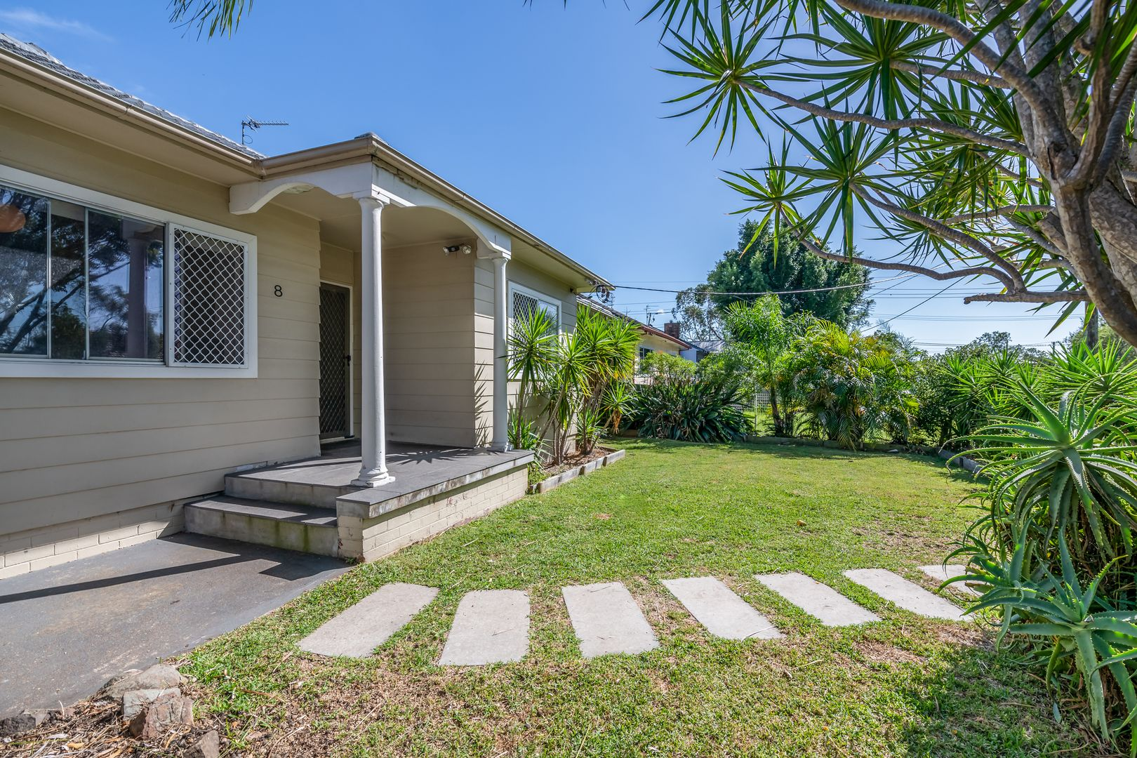 8 Richard Street, Adamstown NSW 2289, Image 1