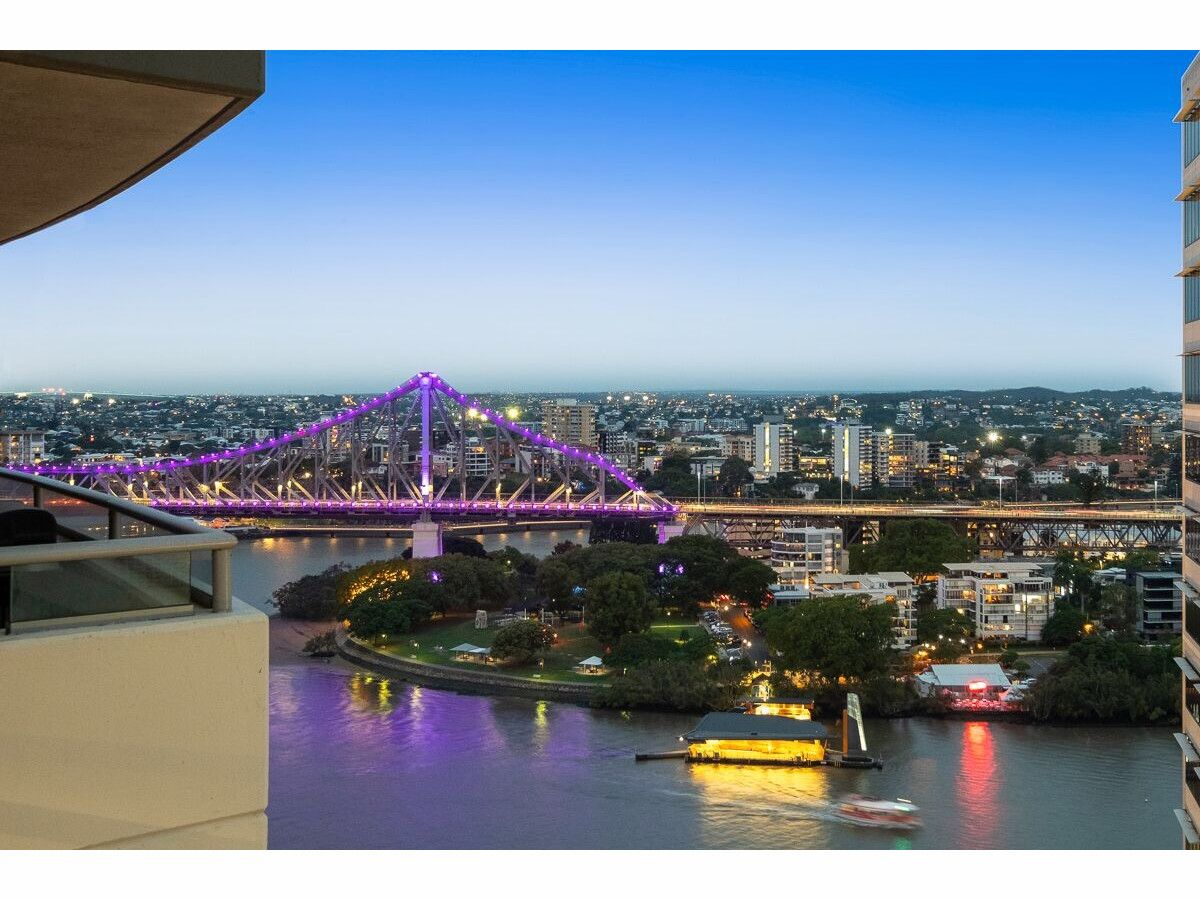226/420 Queen Street, Brisbane City QLD 4000, Image 1