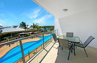 Picture of 206/21-23 Marine Drive, Tea Gardens NSW 2324