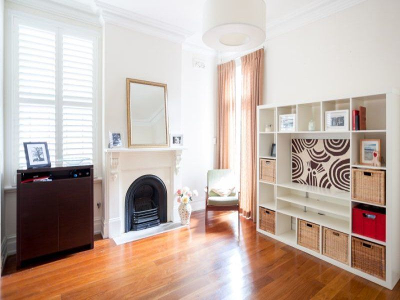 2 Reynolds Street, Balmain NSW 2041, Image 1