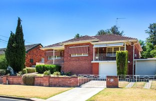 Picture of 6 Liverpool Street, Cowra NSW 2794