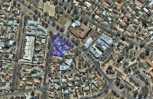 Picture of 32 Boolimba Crescent, Narrabundah ACT 2604