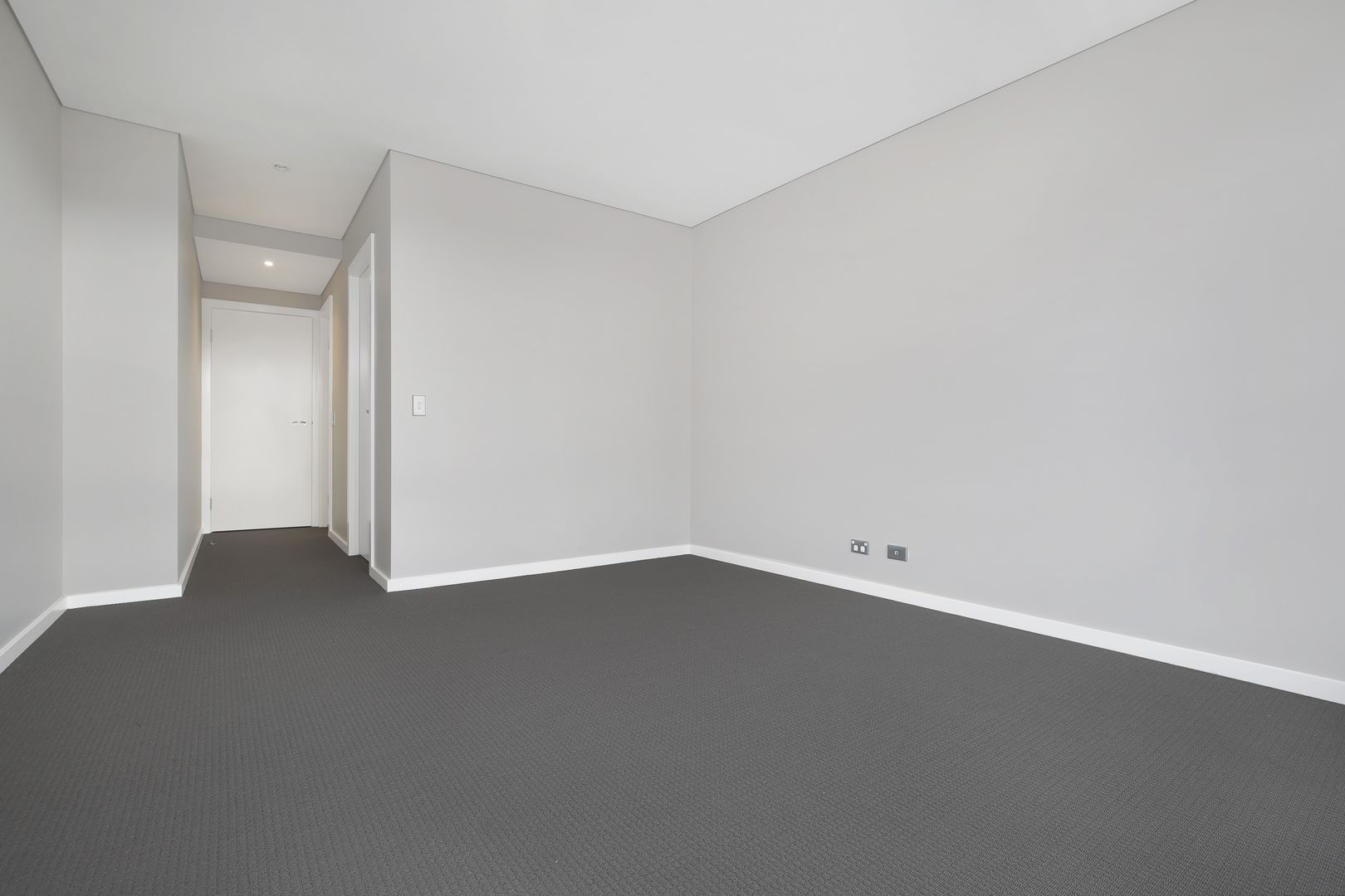 15/313 Crown Street, Wollongong NSW 2500, Image 2