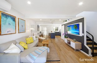 Picture of 1/130 Noosa Parade, Noosaville QLD 4566