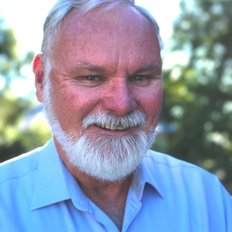 Brian Crichton, Salesperson