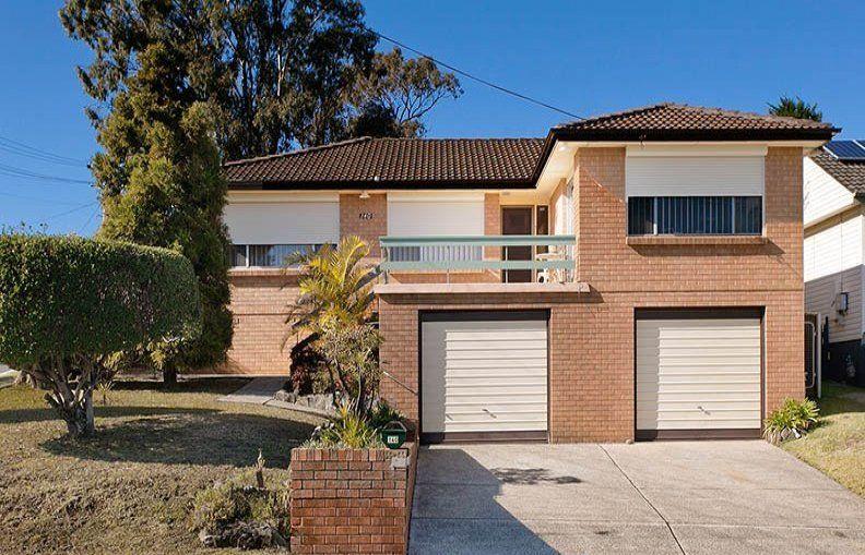 140 Lakelands Drive, Dapto NSW 2530, Image 0