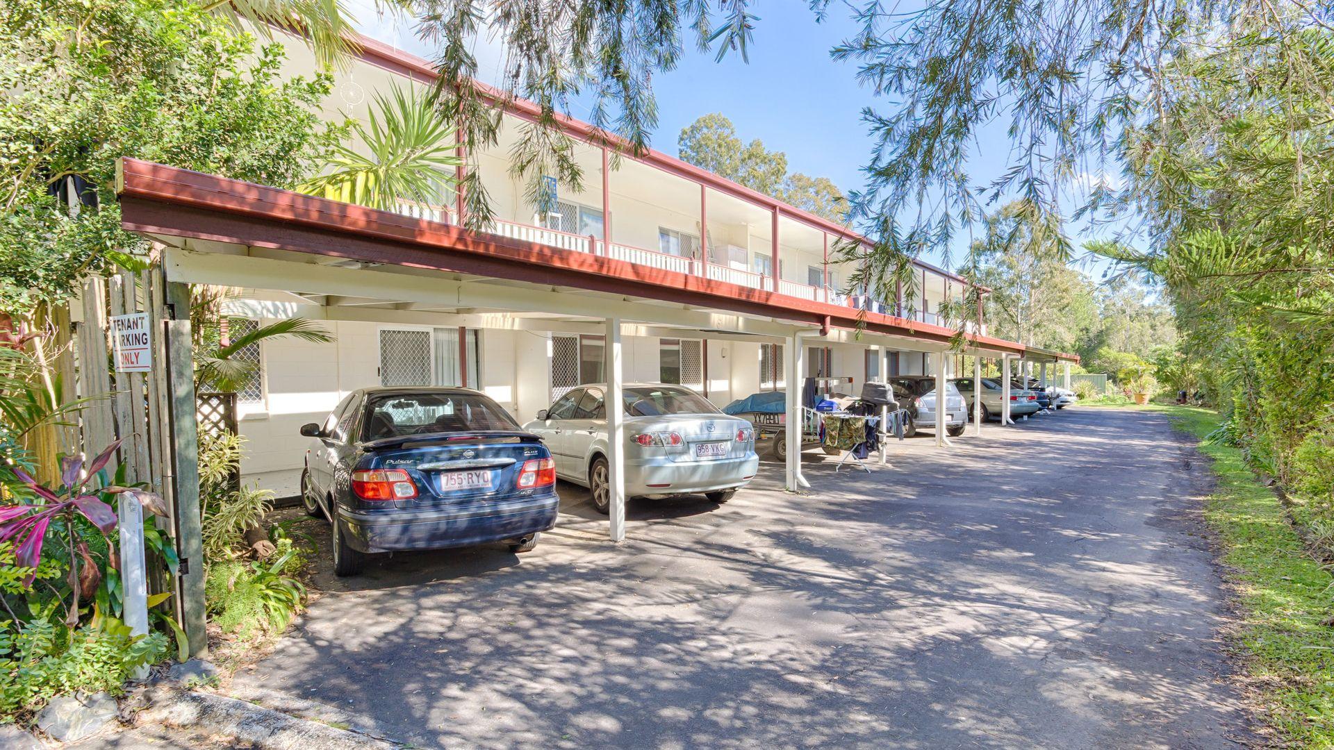3/28 Kauri Street, Cooroy QLD 4563, Image 1